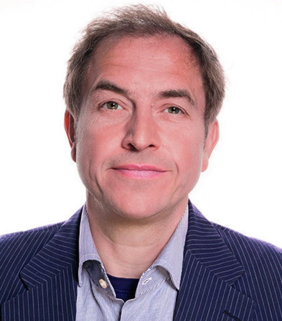 Michael Gräfingholt