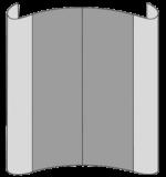 Nomadic Display C 32