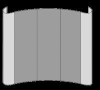 Nomadic Display C 33
